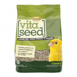 The Higgins Group - Vita Seed Natural Blend For Canary - 5Lb