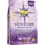 Venture - Venture Dog Food - Squid&Chickpea - 12.5 Lb