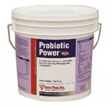 Vets Plus Probios - Probiotic Power
