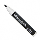 Warren London - Pawdicure Polish Pen - Black  - 0.16 ounce