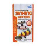 Hikari Sales Usa - Sinking Wafers - Large - 3.88 Ounce