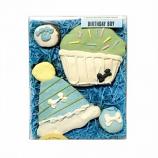 Bubba Rose Biscuit - Birthday Boy Box