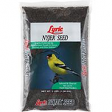 Greenview Lyric - Nyjer Seed - 3 Pound