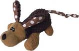 Petlou - Cute Animal Dog - 6 Inch