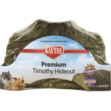 Kaytee Products - Kaytee Timothy Hideout - Large