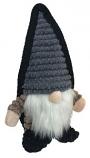Petlou - Bite Me Gnome - 10 Inch