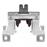 Andis - Blade Drive Assembly Levers