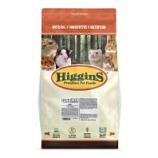 Higgins Premium Pet Foods - Sunburst Gourmet Blend For Rabbit - 25Lb