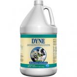 Pet Ag - Dyne