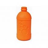 SodaPup - SP Bottle - Large - Orange Squeeze