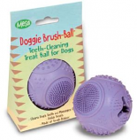 Mesa Pet Products - Doggie Brush-Ball