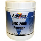 Animed - Dmg 2000 - 2.5Lb