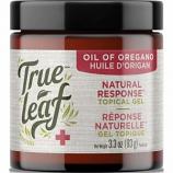 True Leaf Pet - Natural Response Topical Gel - 3.3 oz