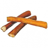 Redbarn Pet Products - Natural Bully Stick - 5 Inch