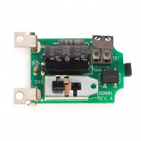 Andis - AGC2 & AGC 2-Speed Clipper Repl. Switch