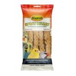 Higgins Premium Pet Foods - Spray Millet - 6 Ct