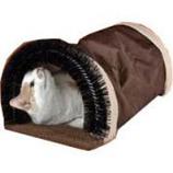 Ware Mfg - Dog/Cat -Ware Grooming Tunnel