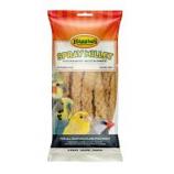 Higgins Premium Pet Foods - Spray Millet - 12 Ct