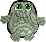 Petlou - Bite Me-Frog - 8 Inch