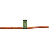 Redbarn Pet Products - Natural Steer Stick - 12 Inch