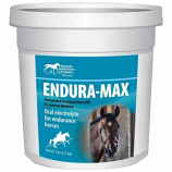 Kentucky Performance - Endura-Max - 5 Lb