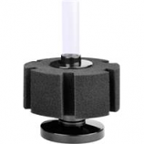 Hikari Sales Usa - Bacto-Surge High Density Foam Filter - Small