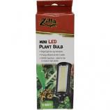 Zilla - Led Plant Lamp - 5 Watt