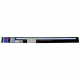 Coralife - Coralife Actinic T5 Ho Fluorescent Lamp