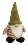 Petlou - Gnome - 19 Inch