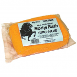 Hydra Sponge - Hydra Fine Pore Body Sponge - Medium