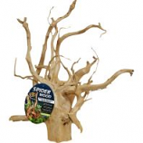 Zoo Med Laboratories - Spider Wood - 24-30 Inch