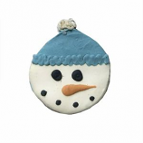 Bubba Rose Biscuit - Frosty Heads (Case of 12)