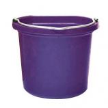 Fortex Industries - Pail N400 - Purple - 8 Quart