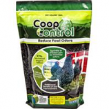Ware Manufacturing - Coop Control For Litter Improvement - 32 Ounce