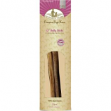 Fieldcrest Farms - Fieldcrest Farms Bully Stick - 2 Pack