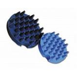Hamilton Halter Company - Grooma Lil Groomer - Blue - 1.5 X 4 X 8.2 Inch