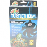 Zoo Med -Turtletherm Aquatic Turtle Heater - 300 Watt
