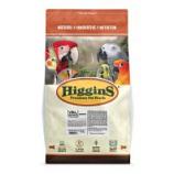 Higgins Premium Pet Foods - Vita Seed Natural Blend For Cockatiel - 25 Lb