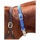 Imported Horse Supply - Cribbing Strap