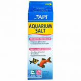 Mars Fishcare North America - Aquarium Salt - 33 oz