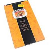Flukers - Ultra Deluxe Premium Heat Mat - 17 X 11 / Large