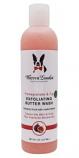 Warren London - Exfoliating Butter Wash - Pomegranate & Fig - 8 ounce