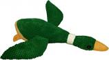 Petlou - Cute Friend Mallard Duck - 12 Inch