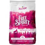 Triumph Pet - Grain Free Salmon And Sweet Potato Recipe - 28 Lb