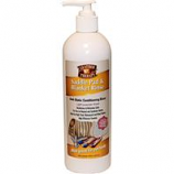 W F Young - Leather Therapy Saddle Pad & Blanket Rinse - 16 Ounce