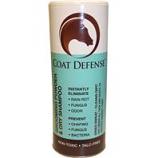 Coat Defense - Daily Preventative Powder - 24 Oz