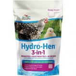 Manna Pro - Farm - Hydro - Hen - 8 oz