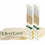 Merial Equine - Ulcergard Oral Paste For Horse - 6 Pack