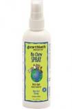 Earthwhile Endeavors - No Chew Bitter Apple Pump Spray - Bitter Apple - 8 Oz