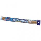 Redbarn Pet Products - Chew-A-Bull - Peanut Butter - 12 Inch